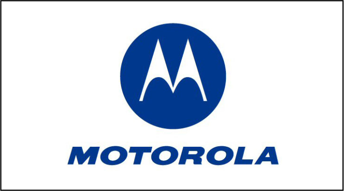 motorola cell phone.jpg