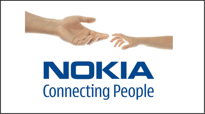 nokia cell phone.jpg