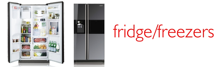 fridge_freezers