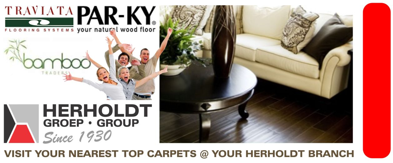 herholdt top carpets bamboo floors.jpg