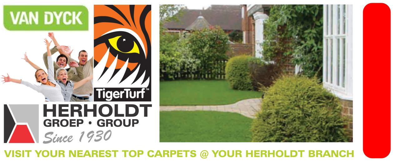 herholdt top carpets tigerturf.jpg
